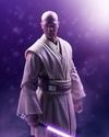 Jedi strike team vs Abeloth avatar Ebihbq10