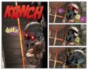 Lord Momin Runs a Dark Side Gauntlet Lord-m11