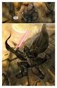 Darth Vader: A comprehensive respect thread Rco00411