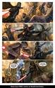 Darth Vader: A comprehensive respect thread Rco00510