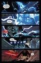 Darth Vader (Canon) VS Darth Sidious (Canon) read OP Rco00910
