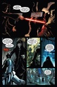 Darth Vader (Canon) VS Darth Sidious (Canon) read OP Rco01013