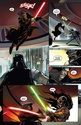 Darth Sidious (without lightsaber) vs Darth Vader - Page 2 Rco01110