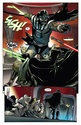 Darth Sidious (without lightsaber) vs Darth Vader - Page 2 Rco01211