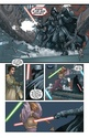 Darth Vader: A comprehensive respect thread Rco01611