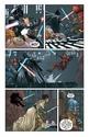 Darth Vader: A comprehensive respect thread Rco01711