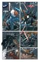 Darth Vader: A comprehensive respect thread Rco01811