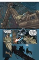Darth Vader: A comprehensive respect thread Rco01913