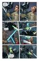 Darth Vader: A comprehensive respect thread Rco02013