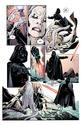 LOTF Kyle Katarn vs Darth Vader  - Page 2 Rco02213