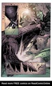 LOTF Kyle Katarn vs Darth Vader  - Page 2 Rco02410