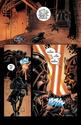 ANH Vader vs TPM Kenobi  - Page 6 Rco02711