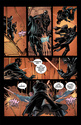RotJ Darth Vader and RotJ Luke Skywalker vs SoD Darth Maul and Savage Opress - Page 3 Rco03010