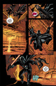 RotJ Darth Vader and RotJ Luke Skywalker vs SoD Darth Maul and Savage Opress - Page 3 Rco03110