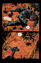RotJ Darth Vader and RotJ Luke Skywalker vs SoD Darth Maul and Savage Opress - Page 3 Rco03310