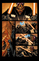 RotJ Darth Vader and RotJ Luke Skywalker vs SoD Darth Maul and Savage Opress - Page 3 Rco03910