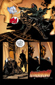 RotJ Darth Vader and RotJ Luke Skywalker vs SoD Darth Maul and Savage Opress - Page 3 Rco04010