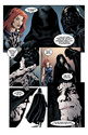 LOTF Kyle Katarn vs Darth Vader  - Page 2 Rco04210
