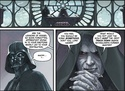 Darth Vader: A comprehensive respect thread Rco05410