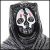 Darth Nihilus returns... Review16