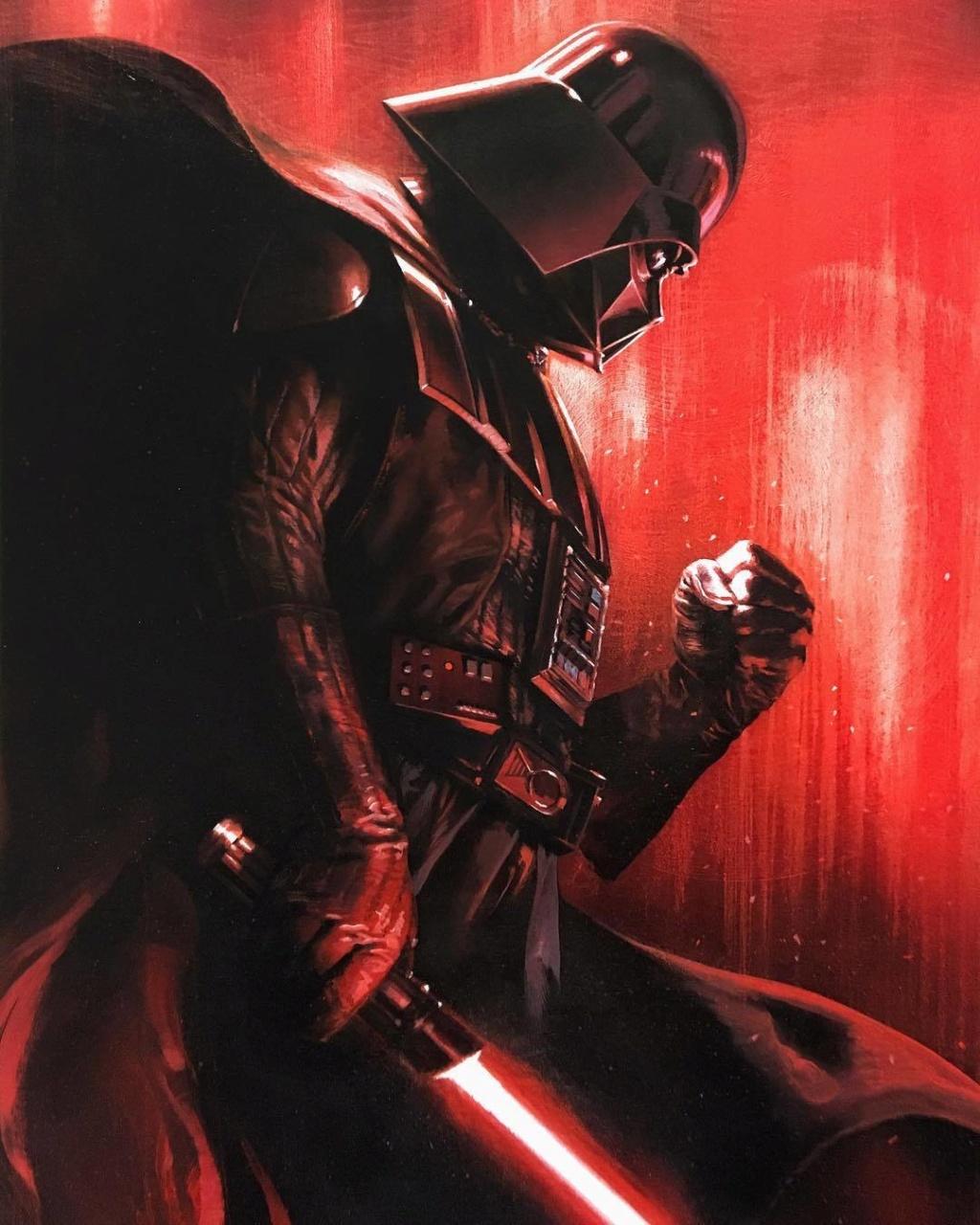 Darth Vader: A comprehensive respect thread Tumblr10
