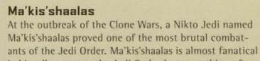 ANH Vader vs TPM Kenobi  Vrmn0j10