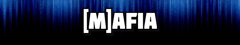 [M] Mafia Foro GTA VC:MP