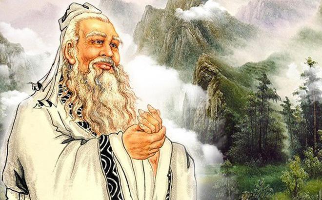 Học trò giận Khổng Tử bỏ về nhà, ông dặn 1 câu, cứu được dệ tử và 2 người nữa khỏi cái chết 170-1510