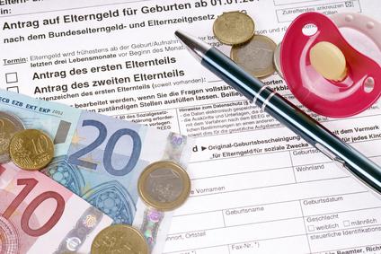 Lợi ích của cha mẹ là người Dức (Elterngeld) 4_2_5_10