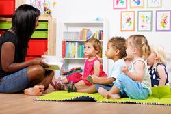 Chăm sóc trẻ em tại Dức 4_2_6_10