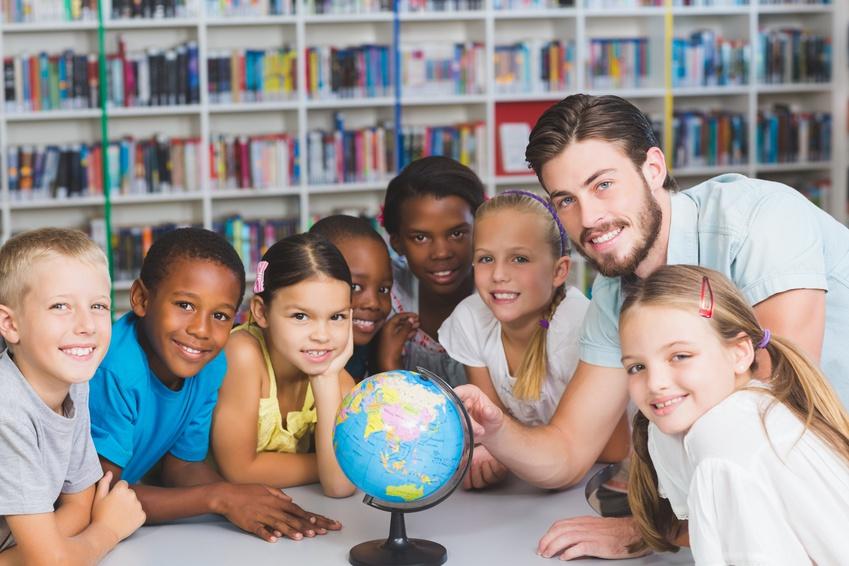 Hệ thống trường học của Dức 4_2_7_10
