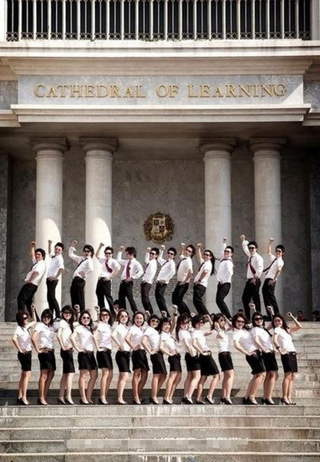 Những hình ảnh hài hước của du học sinh Việt Nam trên thế giới Anh_du18