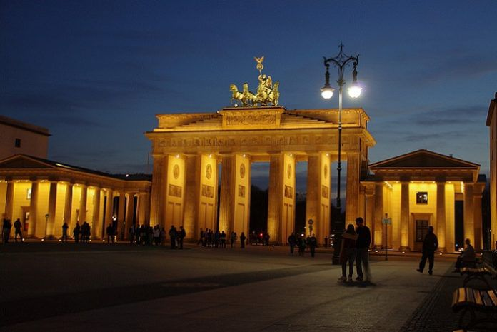 7 LÝ DO NÊN CHỌN DU HỌC DỨC Berlin12