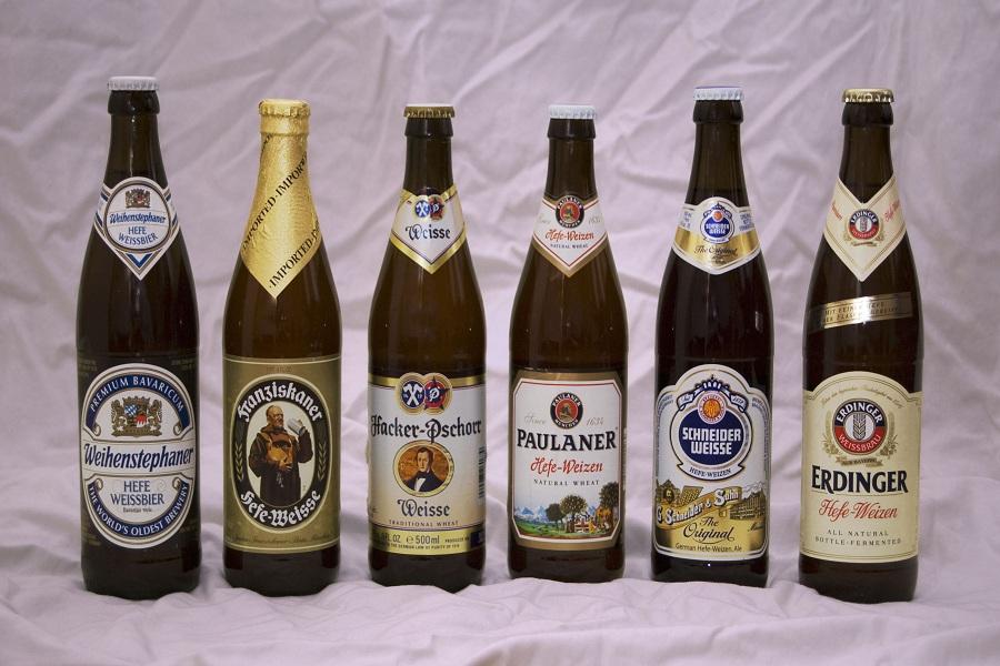 Những món ăn dặc trưng của ẩm thực Dức Bia-du10