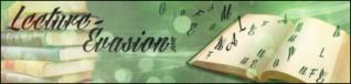 Lecture - Evasion
