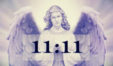 11:11 Послание Ангелов 5e5ebc10