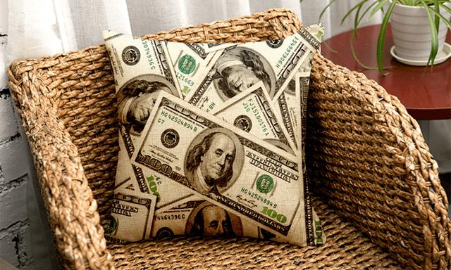 Почему важно жить без долгов. Долги и кредиты с точки зрения законов вселенной Pochem10