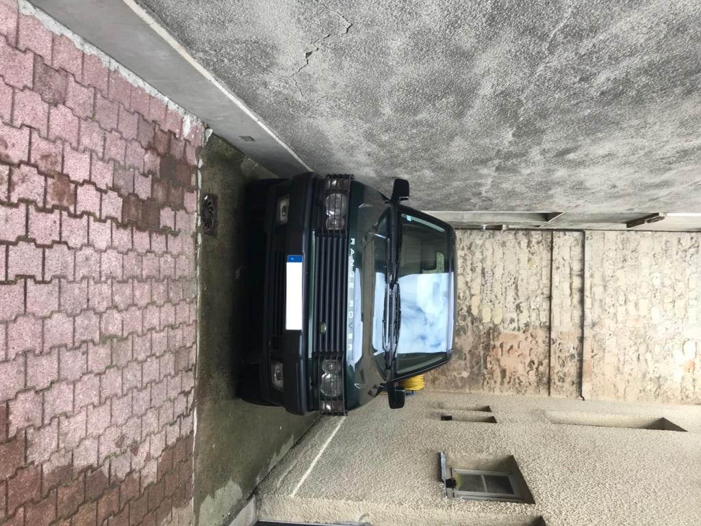 Nouveau à Lyon Img-3111