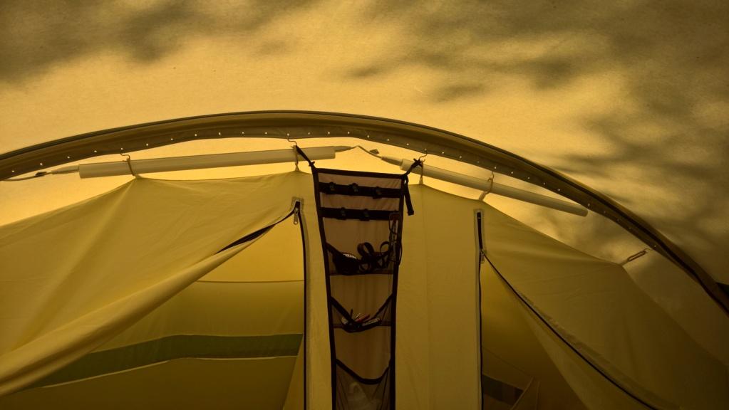 Joues pour le pare-soleil d'une Biscaya 370 Wp_20130