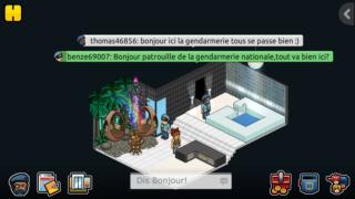 [G.N] Patrouille de Thomas46856 9c84e410