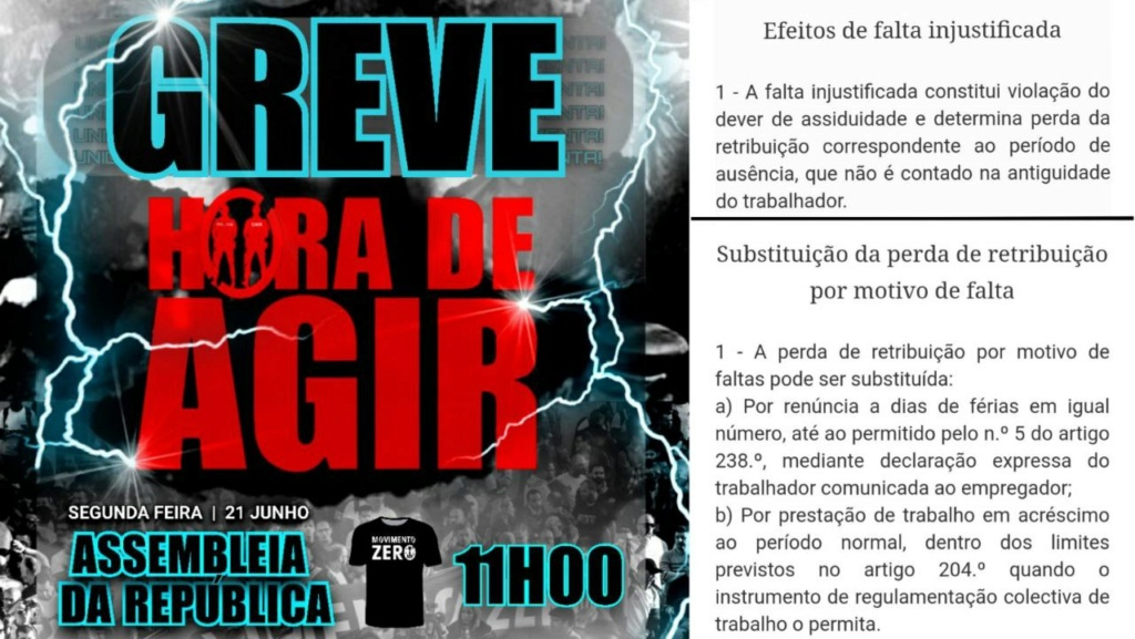 PSP e GNR defendem subsídio de risco a rondar os 380 euros - Página 2 Img_2010