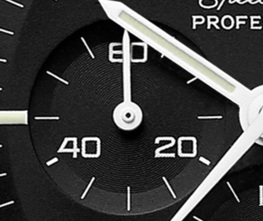 ZENITH -  [Postez ICI les demandes d'IDENTIFICATION et RENSEIGNEMENTS de vos montres] - Page 20 39f65110