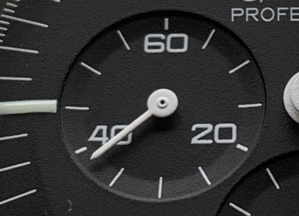 ZENITH -  [Postez ICI les demandes d'IDENTIFICATION et RENSEIGNEMENTS de vos montres] - Page 20 C51ce910