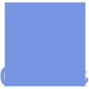 Association Chat'K'Rat