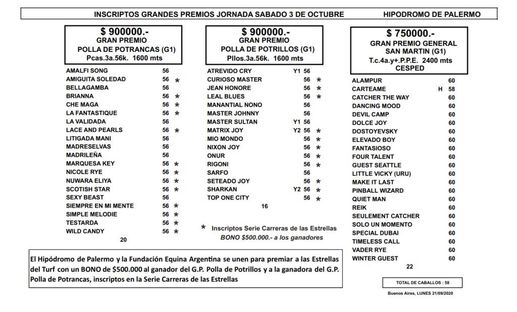 Sabado 3/10 Jornada Pollas  2020_013