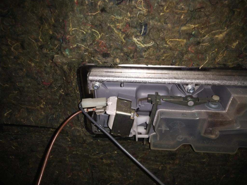 Onko Taavetin tietäjät korjanneet astianpesukonetta Cylinta 1-10, TOIMII!!! Img_2013