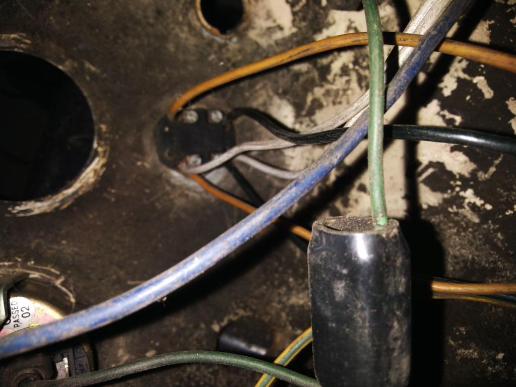 990 -73 Sähköjohtojen uusiminen, alkaa nyt Img_2034