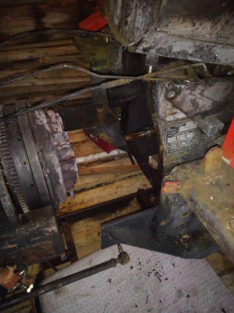 990 Taavetin kytkin ei irrota kunnolla, katkaisu tehty, - Sivu 5 Katkai11