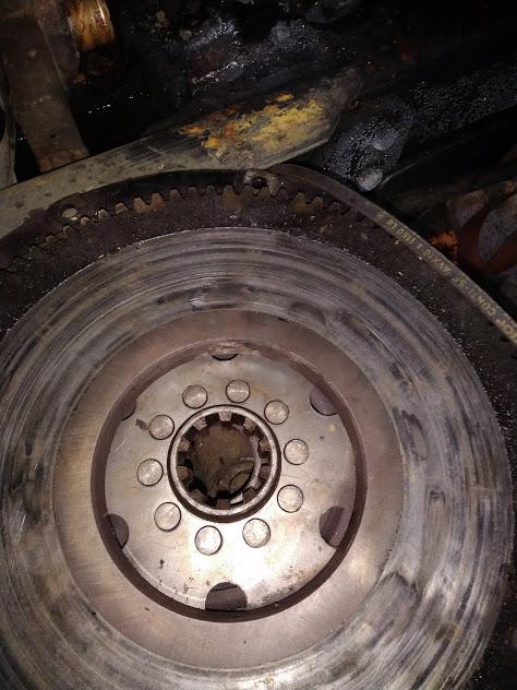 990 Taavetin kytkin ei irrota kunnolla, katkaisu tehty, - Sivu 5 Pinta110