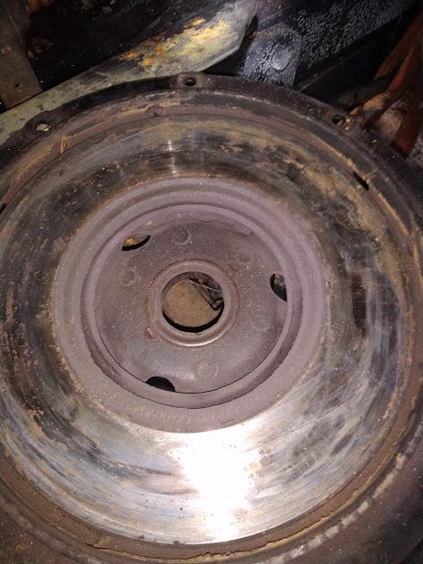 990 Taavetin kytkin ei irrota kunnolla, katkaisu tehty, - Sivu 5 Pinta_10